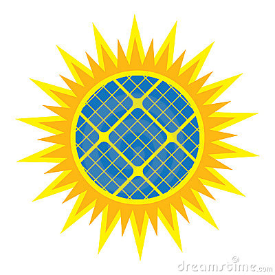 abstract-solar-panel-icon